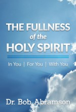 The Fullness of the Holy Spirit