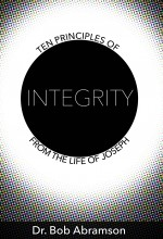 Ten Principles of Integrity