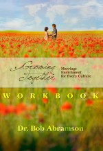 Growing Together Workbook