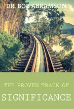 proven_track_of_significance