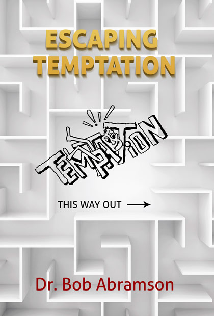 Escaping-Temptation