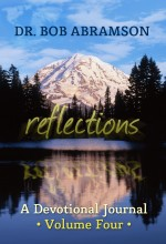 Reflections4