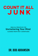 count-it-all-junk